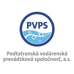 pvps